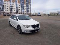 Skoda Superb 2013 года за 5 600 000 тг. в Нур-Султан (Астана)