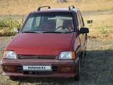 Daewoo Tico 1996 года за 650 000 тг. в Тараз