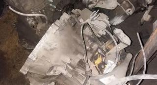 Каробка форд мондео 2002 год за 80 000 тг. в Алматы