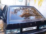 ВАЗ (Lada) 2114 (хэтчбек) 2004 года за 530 000 тг. в Нур-Султан (Астана) – фото 4