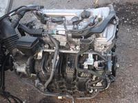 Двигател 2.5 Камри Camry 2014 год за 100 тг. в Караганда