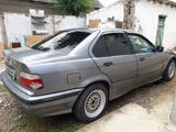 BMW 320 1991 года за 850 000 тг. в Тараз – фото 2