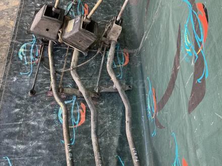 Кулиса на т4 за 20 000 тг. в Караганда