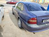 Opel Vectra 1996 года за 1 000 000 тг. в Актау – фото 4