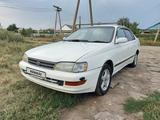 Toyota Corona 1992 года за 1 000 000 тг. в Костанай