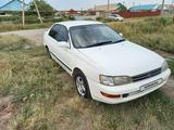 Toyota Corona 1992 года за 1 000 000 тг. в Костанай – фото 2