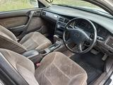 Toyota Corona 1992 года за 1 000 000 тг. в Костанай – фото 5