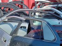 Тойота Камри 10 деверы есик за 15 000 тг. в Алматы