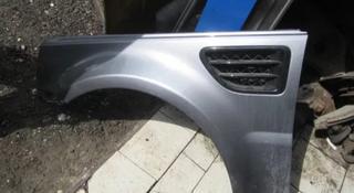 Крыло переднее на Range Rover Sport 1 320 за 95 000 тг. в Нур-Султан (Астана)