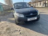 ВАЗ (Lada) 2190 (седан) 2013 года за 1 250 000 тг. в Семей