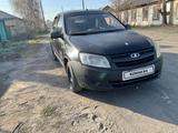 ВАЗ (Lada) 2190 (седан) 2013 года за 1 250 000 тг. в Семей – фото 2