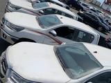 Toyota Hilux 2021 года за 20 300 000 тг. в Актау – фото 2