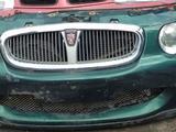 Передняя часть кузова на Rover 25 за 160 000 тг. в Алматы