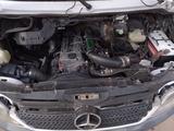 Mercedes-Benz Sprinter 2001 года за 3 300 000 тг. в Кызылорда – фото 5