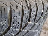 Диски оригинальные с шинами за 300 000 тг. в Тараз – фото 3