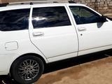 ВАЗ (Lada) Priora 2171 (универсал) 2013 года за 2 300 000 тг. в Актау – фото 3
