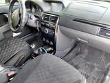 ВАЗ (Lada) Priora 2170 (седан) 2014 года за 2 450 000 тг. в Тараз – фото 5