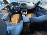 Jaguar F-Pace 2018 года за 18 000 000 тг. в Алматы – фото 2