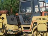 Группа предприятий КАТОК  раскат-8 2002 года за 8 000 000 тг. в Каскелен – фото 3