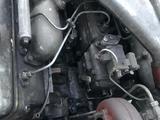 Ямз — 238 Нд3 — Нд5 в Караганда – фото 3