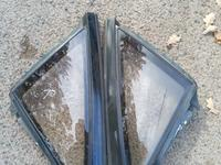 Форточка боковая стекло за 7 000 тг. в Алматы