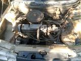 ВАЗ (Lada) 2110 (седан) 1999 года за 550 000 тг. в Алматы