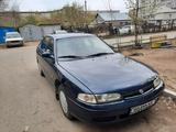 Mazda 626 1994 года за 1 250 000 тг. в Павлодар