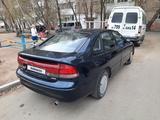 Mazda 626 1994 года за 1 250 000 тг. в Павлодар – фото 2