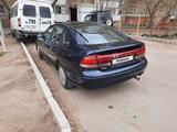Mazda 626 1994 года за 1 250 000 тг. в Павлодар – фото 3