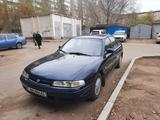 Mazda 626 1994 года за 1 250 000 тг. в Павлодар – фото 4