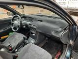 Mazda 626 1994 года за 1 250 000 тг. в Павлодар – фото 5