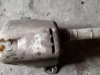 Бачок омывателя на Hyundai Sonata 3 (1996 год) б у; за 4 000 тг. в Караганда