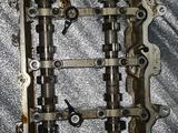 Двигатель G4NA Kia sportage 3 за 300 000 тг. в Костанай – фото 2
