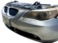 Морда BMW E60 до рест из японии за 200 000 тг. в Петропавловск