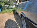 ВАЗ (Lada) 2108 (хэтчбек) 2002 года за 650 000 тг. в Семей
