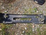 Бампер за 25 000 тг. в Шымкент – фото 3
