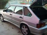 ВАЗ (Lada) 2114 (хэтчбек) 2009 года за 1 350 000 тг. в Кызылорда – фото 3