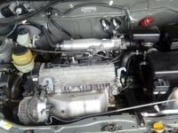 Двигатель на RAV 4 за 777 тг. в Алматы