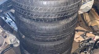 Bridgestone комплект за 30 000 тг. в Алматы