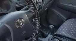 Toyota Hilux 2012 года за 8 500 000 тг. в Атырау
