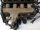 Двигатель AMB Volkswagen Passat b5 + Turbo, 1.8 за 350 000 тг. в Нур-Султан (Астана) – фото 5