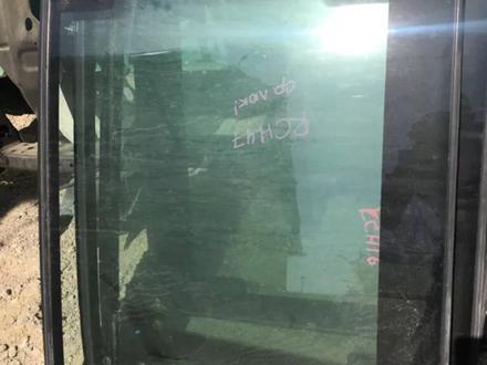 Стекло люка на Тойота Региус за 25 000 тг. в Алматы