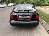 Hyundai Elantra 2003 года за 2 400 000 тг. в Алматы – фото 3