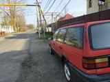 Volkswagen Passat 1992 года за 1 450 000 тг. в Алматы – фото 5