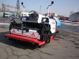 Mitsubishi  MF43/ 4,3 метра 2014 года за 18 900 000 тг. в Алматы – фото 3