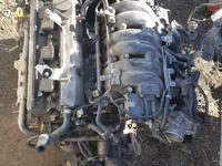 Двигатель за 10 085 тг. в Костанай