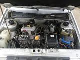 ВАЗ (Lada) 2115 (седан) 2003 года за 780 000 тг. в Актобе