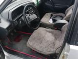 ВАЗ (Lada) 2115 (седан) 2003 года за 780 000 тг. в Актобе – фото 2