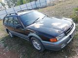 Mazda Capella 1995 года за 600 000 тг. в Узынагаш – фото 2