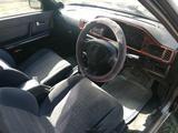 Mazda Capella 1995 года за 600 000 тг. в Узынагаш – фото 3